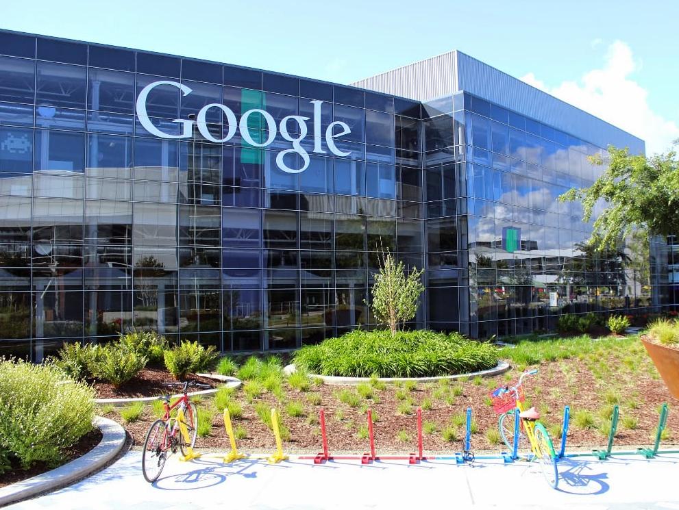 Référencement Google : les règles changent pour le noindex