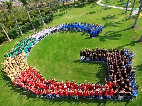 Shoelace, le nouveau réseau social de Google ?