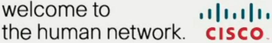 human-network-publicite