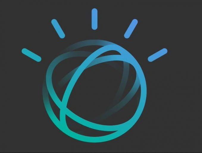 Watson Marketing : IBM émancipe son activité sous le signe de l'IA