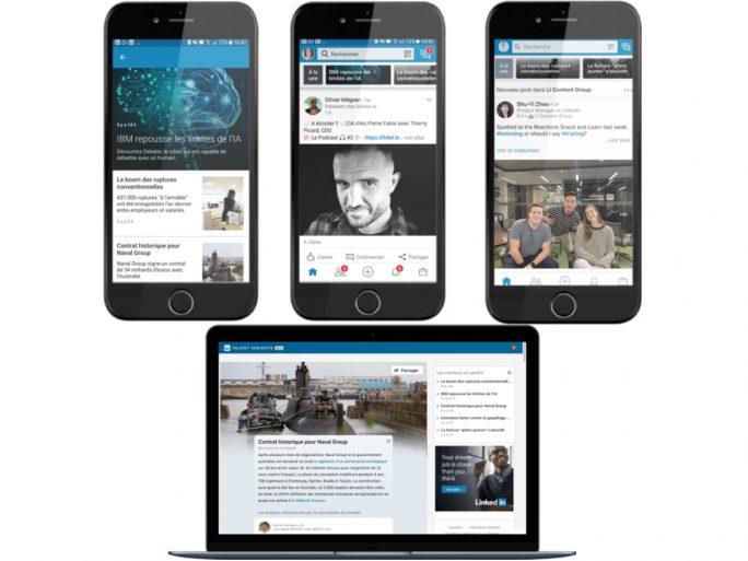 linkedin-offres-emploi-detourne