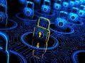 ministere-interieur-cybercrime-service
