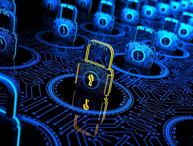 Le gouvernement s'inquiète toujours du cybercrime « as a service »