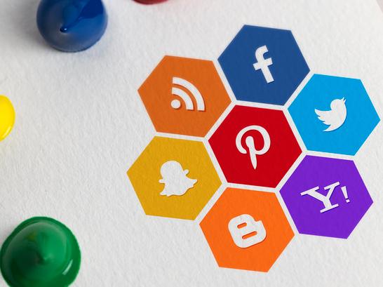 regulation-addiction-medias-sociaux