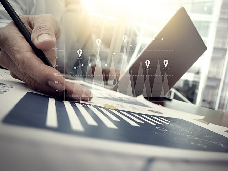 Salesforce Essentials : la composante service client renforcée