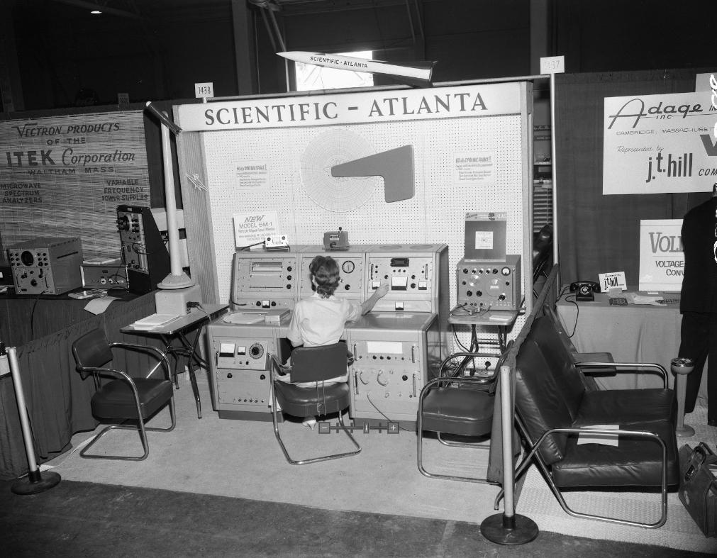 scientific-atlanta