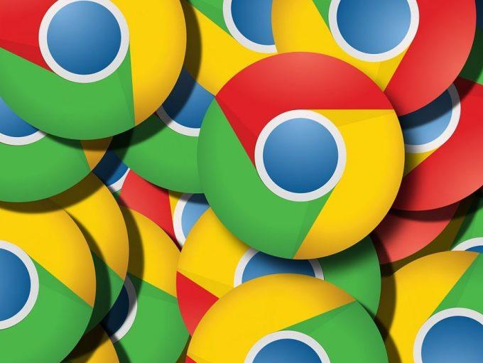 Google Chrome : vers un cache HTTP partitionné pour plus de sécurité