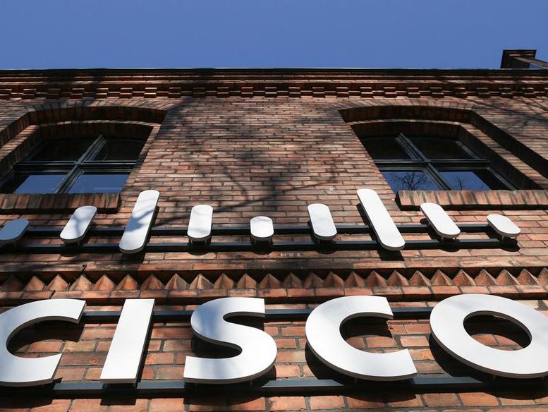 Cisco acquiert CloudCherry au nom de l'expérience client