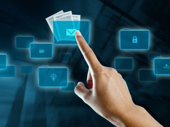 confidential-computing-consortium