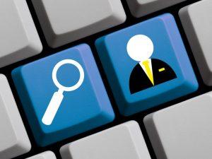 google-jobs-hire