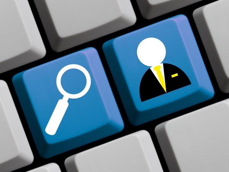 Emploi IT : le chef de projet SI reste le mieux rémunéré