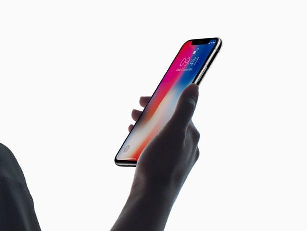 iphone-piratage-massif