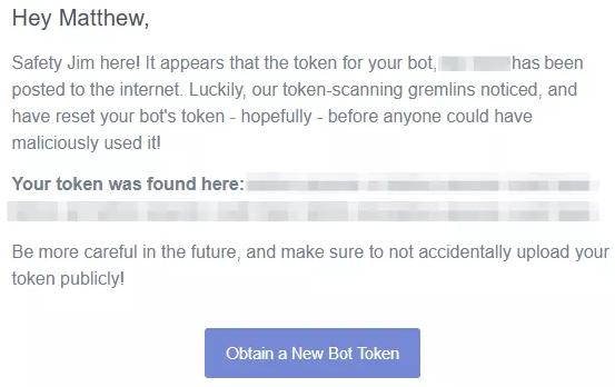 token-scanning-alerte