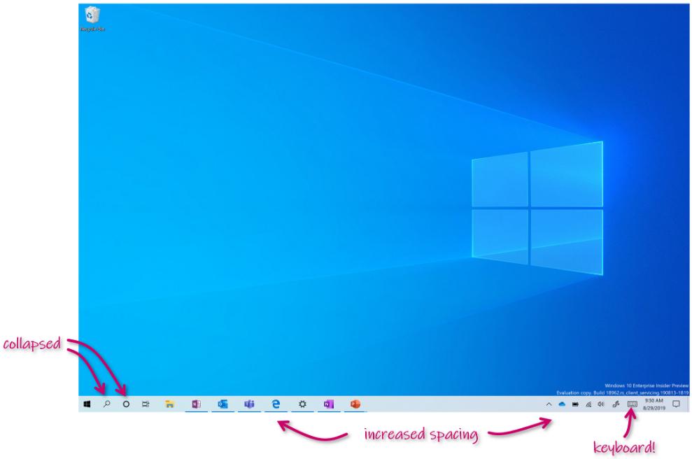 windows-10-build-18970