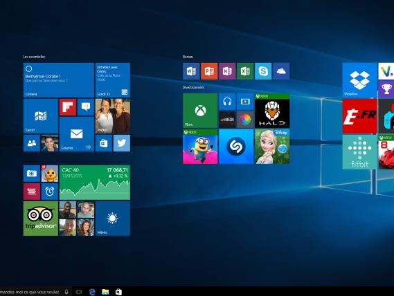 windows-10-tactile