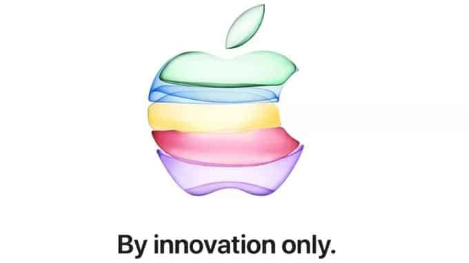 iPhone Pro : Apple va-t-il tout changer ?