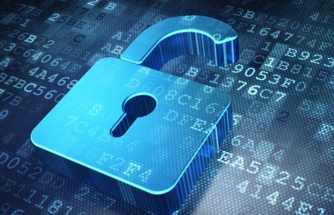 La prévention cyber, qu'en est-il ?