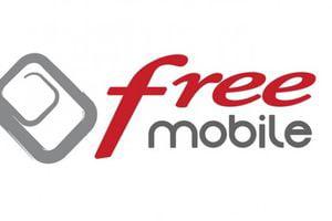 4G : Free Mobile lance sa box