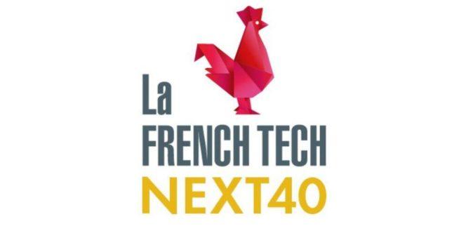 French Tech Next40 : objectif 25 licornes en 2025