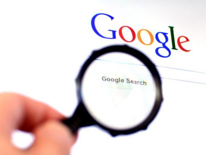 Droit à l'oubli : Google peut officiellement le limiter à l'Europe