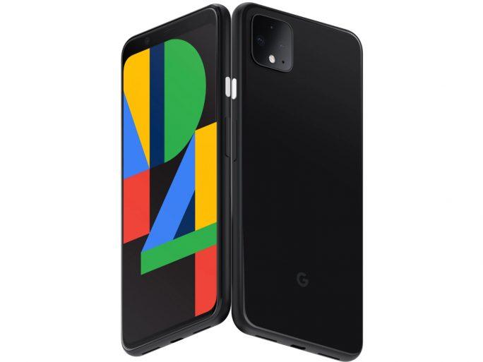 Pixel 4 : 5 choses à savoir sur les nouveaux smartphones de Google