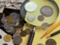 money - monnaie - argent