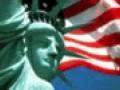 USA - Etats - Unis