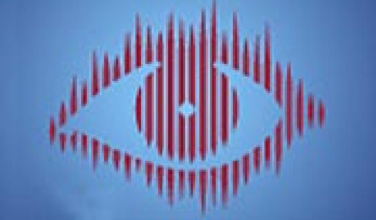 Big - Brother - surveillance - espionnage - oeil
