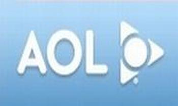 Aol Proposera Des E Mail En Nom De Domaine Personnalise