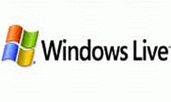 beta windows live