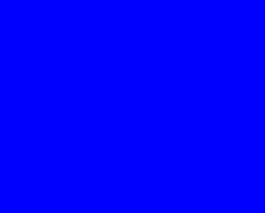 Leopard apple explique comment vaincre 39 l 39 cran bleu de for Fond ecran uni