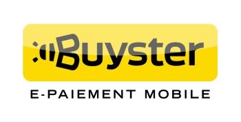 buyster - m-commerce - paiement - m-paiement - portefeuille