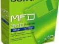 disquette-sony