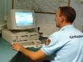 gendarmerie saphir3g