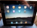 ipad - Apple