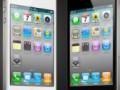 iphone4-apple