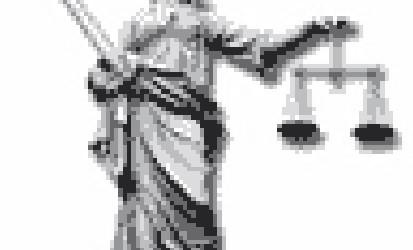 Justice - Proces