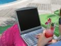 soleil - Eté IT -Vacances IT