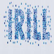 logo-irill