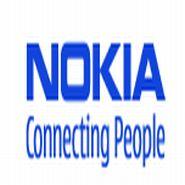 nokia c5 03 un smartphone sous symbian s60 petit prix. Black Bedroom Furniture Sets. Home Design Ideas