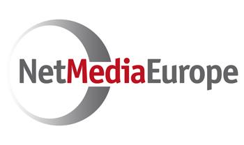 logo netmediaeuropeok