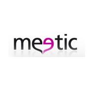 meetic-e-mailing