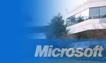 Administration PC à distance : Windows Intune enrichit l'offre Microsoft Online Services
