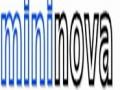 logo-mininova