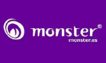 recrutement monster france lance la tete chercheuse audience plus