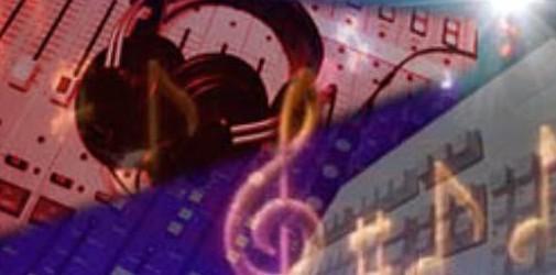 musica digitale due