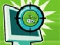 nuovo antivirus panda