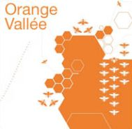 orange-vallee