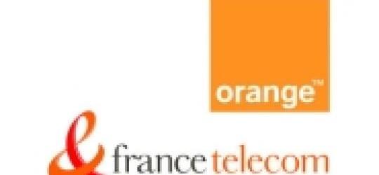 orangefrancetelecomlogo