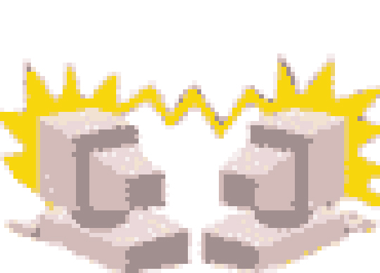 logo-P2P